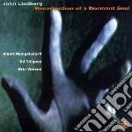 Resurrection of a dorman cd musicale di Lindberg/mangelsdorf