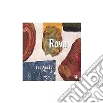 The works - volume 2 cd musicale di Rova