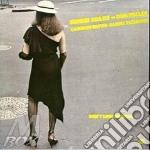 Don't lose control cd musicale di George adams & don p