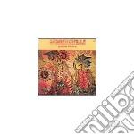Andrew Cyrille Quartet - Special People cd musicale di &rew cyrille quartet