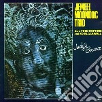 Judy s bounce cd musicale di Jemeel moondoc trio