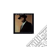 Down home new york cd musicale di Archie Shepp