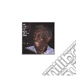 Not yet cd musicale di Art & jazz m Blakey