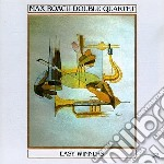 Easy winners cd musicale di Max roach double qua