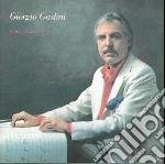 Schumann reflections cd musicale di Giorgio Gaslini
