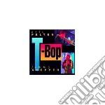 Eric Feltenr - T-bop cd musicale di Eric/knepper Felten