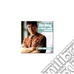 Self defense! cd musicale di Jon & pan-asia Jang