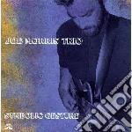 Symbolic gesture cd musicale di Joe morris trio