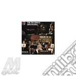 Tribute to gil - evans gil cd musicale di Gil evans orchestra