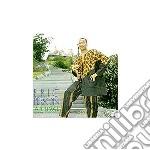 Eric Person - Arrival cd musicale di Eric Person