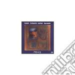 Skyway cd musicale di Adam Rudolph