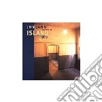 Jon Jang Octet - Island:  The Immigrant S cd musicale di Jon jang octet