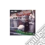 Lights! camera! passion! cd musicale di Anita Gravine