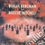 The italian concert cd musicale di B./mitchell Bergman