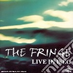 Live in iseo cd musicale di Fringe