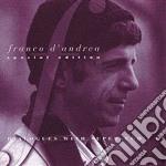 Dialogues/es - d'andrea franco cd musicale di Franco D'andrea
