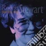 Beautiful love - cd musicale di Robert Stewart