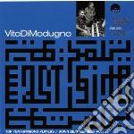 Vito Di Modugno - East Side cd musicale di Vito di modugno