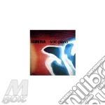 Solo piano - sun ra cd musicale di Ra Sun