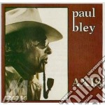 Axis - bley paul cd musicale di Paul Bley