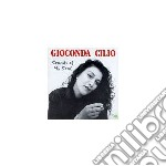 Gioconda Cilio - Sounds Of My Soul cd musicale di Gioconda Cilio