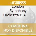 Concerti famosi vol.3 cd musicale