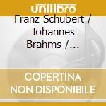 Concerti famosi vol.5 cd musicale