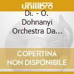 Concerti famosi vol.7 cd musicale