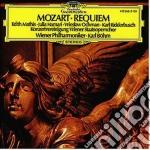 REQUIEM K. 626 BOHM cd musicale di Karl Bohm