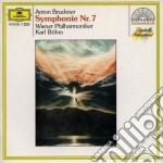 BOHM-SINF. N. 7 cd musicale di Bohm