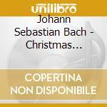 ORATORIO NATALE cd musicale di RICHTER