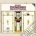 IDOMENEO/GARDINER cd musicale di Wolfgang Amadeus Mozart