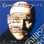 Gavin Bryars / Tom Waits / Michael Riesman - Jesus' Blood Has Never Failed Me Yet cd musicale di GAVIN BRYARS
