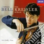 Kreisler cd musicale di Kreisler