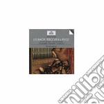 TOCCATA E FUGA IN REmin./KOOPMAN cd musicale di Johann Sebastian Bach