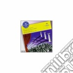 SINF. N. 4/5/6 cd musicale di MRAVINSKY