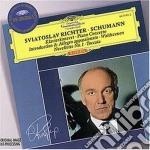 CONC. PF cd musicale di S Richter