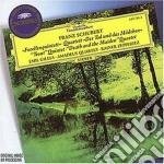 LA TROTA cd musicale di GILELS
