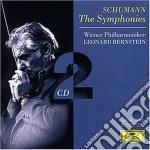 SINF. 1/4 cd musicale di BERNSTEIN