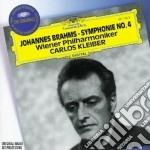 Brahms - Sinf. N. 4 - Kleiber cd musicale di Kleiber