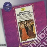 IL PIPISTRELLO cd musicale di Carlos Kleiber