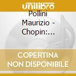 Polonaises vol.5 cd musicale di Chopin