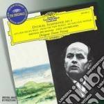 SYMPHONIE N.9/FRICSAY cd musicale di DVORAK