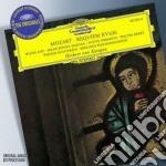 REQUIEM KV626/KARAJAN cd musicale di Wolfgang Amadeus Mozart