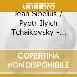 VIOLIN CONC.                              cd musicale di MULLOVA/BSO/OZAWA