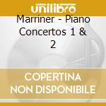 CONC.PIANOF. cd musicale di CHOPIN