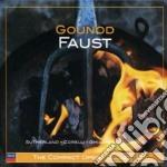 FAUST/BONINGE (3cdx2) cd musicale di Charles Gounod