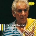 9 SINFONIE                                cd musicale di BEETHOVEN LUDWIG VAN