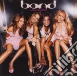 CLASSIFIED cd musicale di BOND (THE)