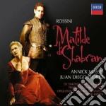 MATILDE DI SHABRAN  (BOX 3 CD) cd musicale di FLOREZ